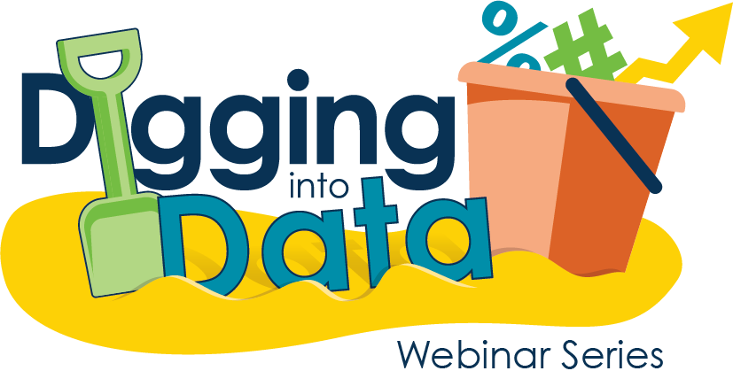 Digging into Data Webinar Series