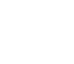 IDEAs that Work. Office of Special Education Programs, U.S. Department of Education