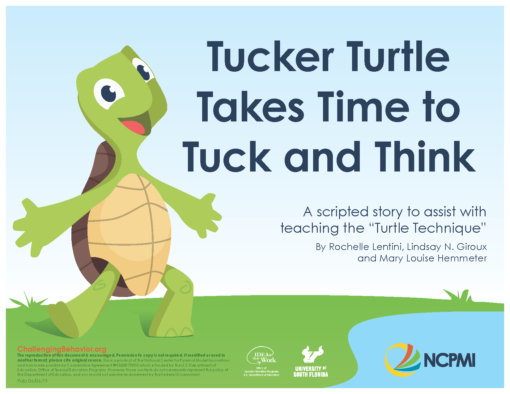 Image result for Tucker turtle clipart